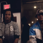 I.L Will and Mikey Dollaz- 'Comfortable' Music Video