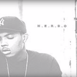 Lil Herb aka G Herbo Remixes Jay Z's 'Izzo'