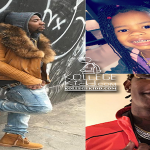 YFN Lucci Wishes Young Thug's Daughter A Happy Birthday