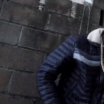 ManeMane4CGG (Glo Gang)- 'Young & Reckless' Music Video