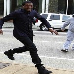 Meek Mill Avoids Prison, Gets 3 Months Of House Arrest & 6 Years Probation For Parole Violation