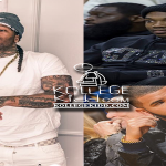 Montana of 300 Talks Drake, Meek Mill and Social Media Beef