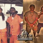 Montana of 300 Reveals Chris Rock Reached Out To Rick Rubin For Him