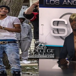 Terry Crews Rocking With Lil Mouse's New Song