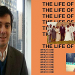Martin Shkreli Claims Kanye West's People Finessed Him Out Of $15M For 'The Life Of Pablo'