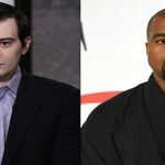 Martin Shkreli Offers Kanye West $10 Million For 'The Life Of Pablo'