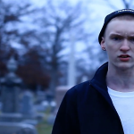 Slim Jesus Disses Lil Mouse In 'Facts' Music Video