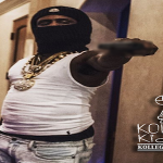Chief Keef's Detroit Artist Rocaine Is Starting His Own Isis, Fans React