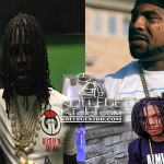 Chief Keef Says Capo and Blood Money Inspired Him To Help People