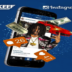 Chief Keef- 'Instagram'