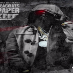 Chief Keef- 'Traumatized' (Prod. By Metro Boomin)