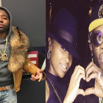 Young Thug's Fiance, Jerrika Karlae, Exposed Sexting YFN Lucci; Thugger Responds