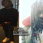 Lil Uzi Vert Says Chief Keef Influenced His Music