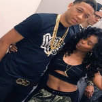 Lil Bibby and Dreezy To Appear On Nick Cannon's 'Wild 'N Out'