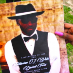 Bankroll Fresh Laid To Rest At Funeral