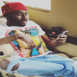 Bankroll Fresh Shot and Killed Outside Atlanta Recording Studio