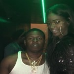 Blac Youngsta Reacts To Gay Rumors