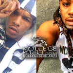 600Breezy and Edai Announce Possible Joint Project
