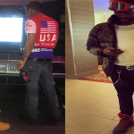 600Breezy Recorded 'Breezo George Gervin: Iceman Edition' At Same Studio Bankroll Fresh Was Killed At