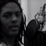CBE Chalaka Remixes Lil Durk's '300 Days 300 Nights Intro' (In-Studio)