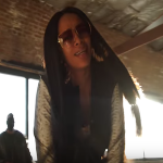 Chella H- 'Real Sh*t' Music Video [Young Jeezy- 'Trap Or Die (Remix)']