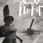 Chella H Drops 'No Filter' Mixtape, Features Bankroll Fresh, Soulja Boy and More