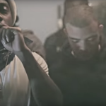 D.Bo- 'Sending Shotz' Music Video Featuring G Da King and Mad Max