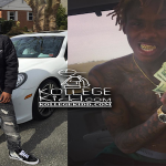 Rich The Kid Signed Famous Dex To His Rich Forever Label