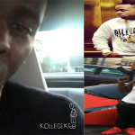 Young Dolph Accuses Yo Gotti Of Pressing Charges On Him