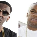 Young Dolph Wants Apology From Yo Gotti