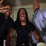 Doodie and Lil Varney (OTF)- 'Brothers For Life' Music Video