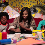 Dreezy Explains What Catching A Body Means In 'Arts N Raps'