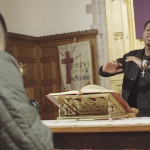 Lil Durk- 'If I Could' Music Video [Behind The Scenes]