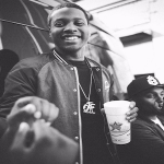 Lil Durk To Drop 'Lil Durk 2x' On May 1