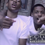 Lil Durk Believes His Lawyer Will Lessen RondoNumbaNine's Prison Time