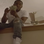 Espot Tae- '36 Ounces' Music Video