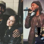 Fredo Santana Clowns Kyrie Irvin Getting Cheated On