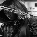 Police Arrest Man Accused Of Murdering Future's Former Bodyguard