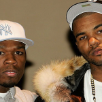 The Game Praises 50 Cent's Effen Vodka, Wants To Work With Jay Z