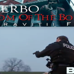 Lil Herb aka G Herbo To Premier 'Bottom Of The Bottom' Film On BET