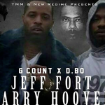 D.Bo and G-Count Speak To The People In 'Jeff Fort, Larry Hoover'