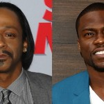 Katt Williams Apologizes To Kevin Hart and Big Tigger