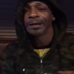 Katt Williams Responds To Philly Club Beating