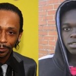 Katt Williams and Little Boy Face Charges For Fight; Comedian To Have Bond Revoked
