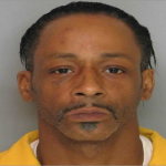 Katt Williams Arrested For Assaulting Bodyguard