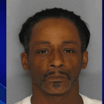 Katt Williams Granted Bond After Arrest For Fighting Boy