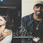 Kyrie Irving's Girlfriend Kehlani Caught In Bed With Ex PartyNextDoor