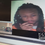 Lil Jay Says He Caught A Blessing In Jail; Tells Fans To Not Believe Rumors