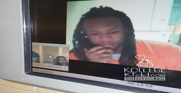 Lil Jay Says He Caught A Blessing In Jail Tells Fans To