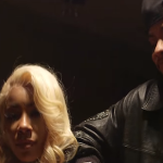 Mikey Dollaz and Pretti- 'I Know' Music Video